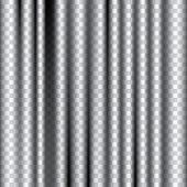 pic of curtain  - vector editable transparent curtain - JPG