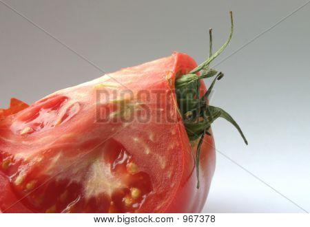 Tomato Details 2