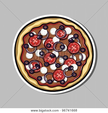 PizzaSticker7