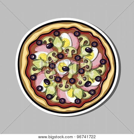 PizzaSticker6