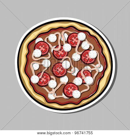 PizzaSticker5