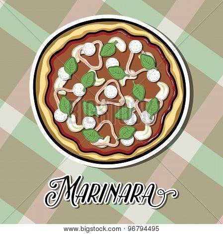 NewPizza2
