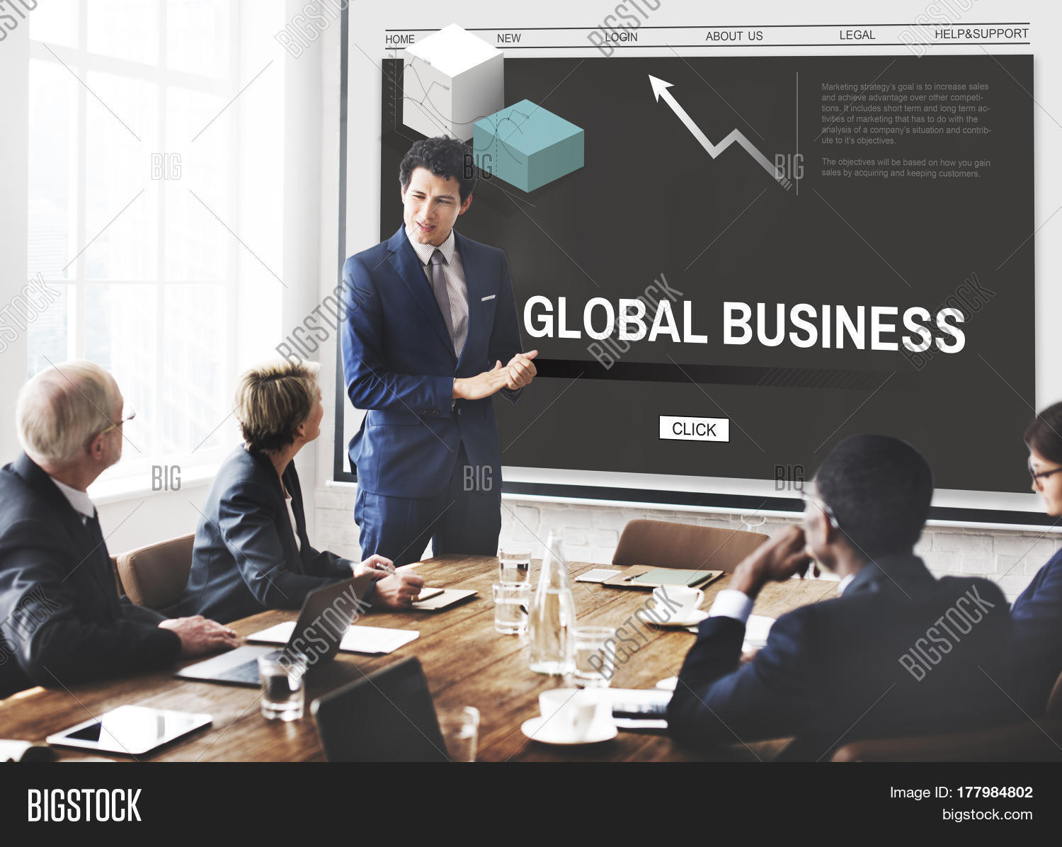 dendreon corporation strategies for international growth Marketing strategy 2 learning objectives learning objectives 42 chapter 2 marketing strategy personnel plan corporation corporate mission finance plan operational plan marketing plan such as growth, profitability, stability, or survival, stated.