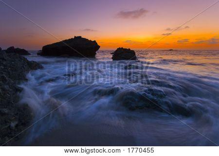 Oceanaway