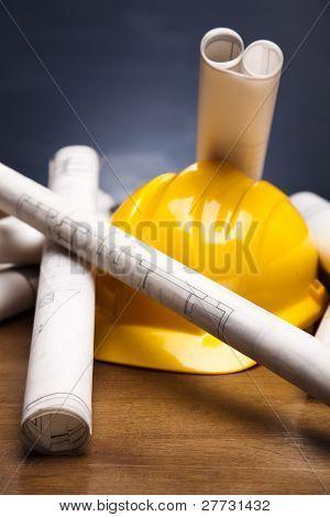 Constructing Plans