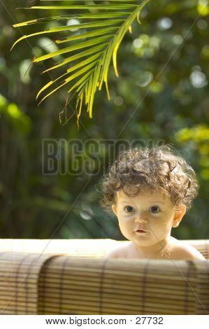 Infant 4