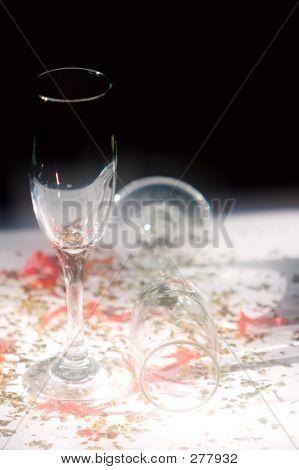 Champagnecelebrationtall2