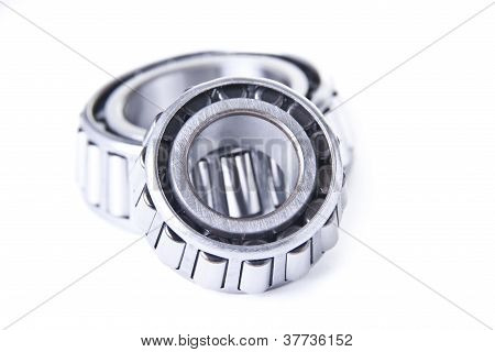 Wheel Bearings - Auto Parts