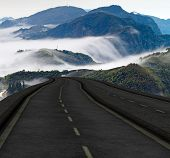 picture of broad-bodied  - Way to beautiful place for adv or others purpose use - JPG