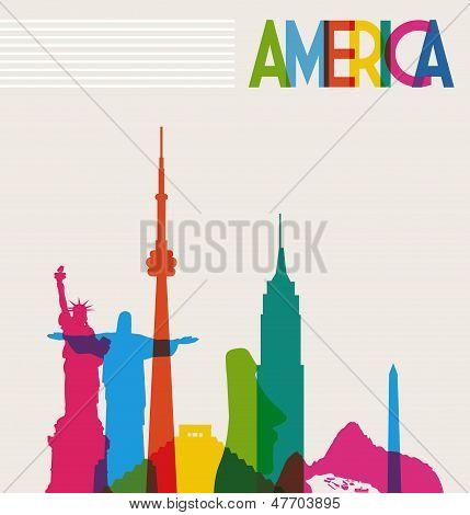 Monument_america01.eps
