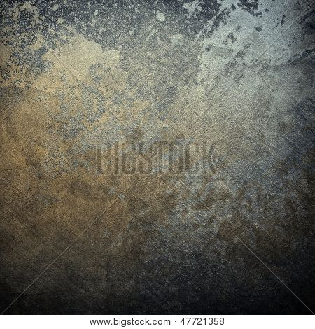 stained fabric background