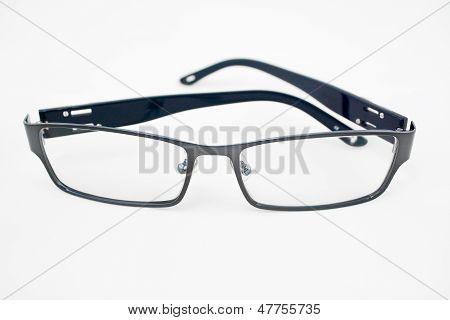 Eyes Glasses