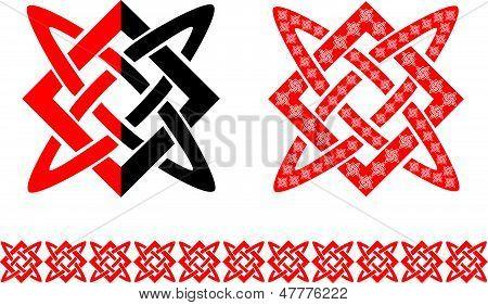 Runic design