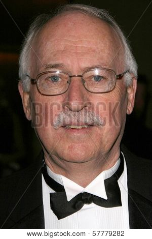 Arthur Schmidt at the 59th Annual ACE Eddie Awards. Beverly Hilton Hotel, Beverly Hills, CA. 02-15-09