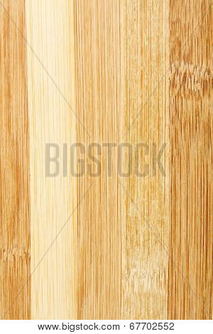 Wooden striped fiber textured background