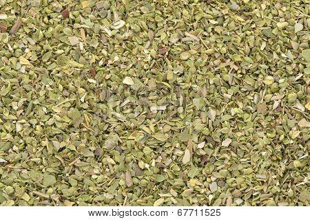 Origan Spice