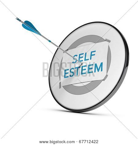 Achieve Self Esteem