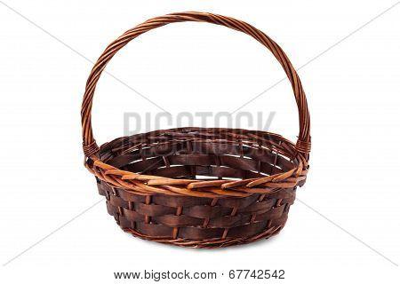 Basketwork