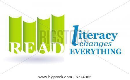 Read Literacy