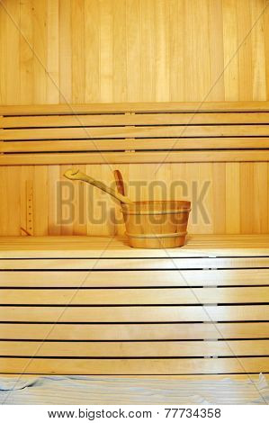 Bathing Wash-tub