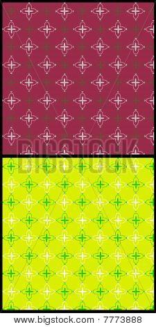 Scrapbook Digital Paper Sheets