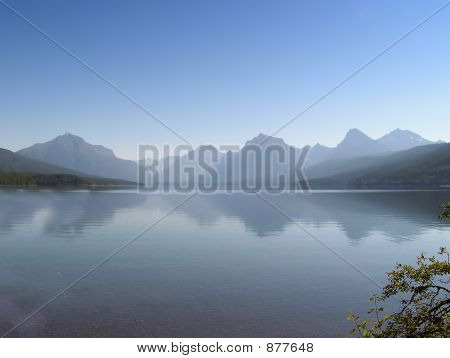 Lake Macdonald