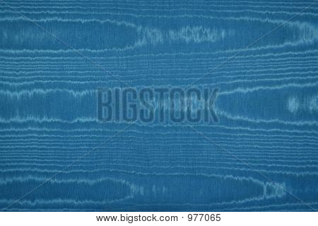 Water Stained Fabric 8