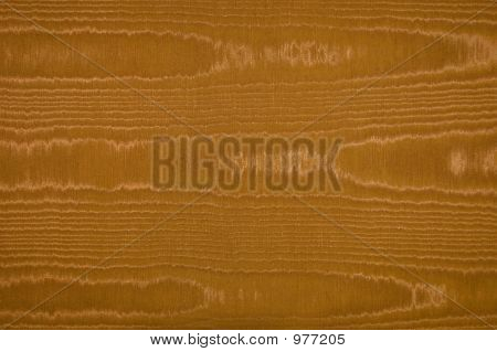 Water Stained Fabric 5