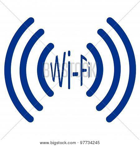 Wifi hotspots