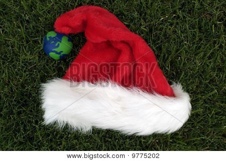 Navidad ambiental