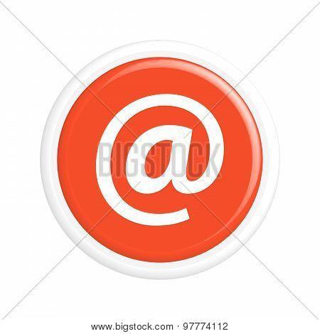 Button E-mail