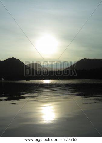 Lakes_Derwent2
