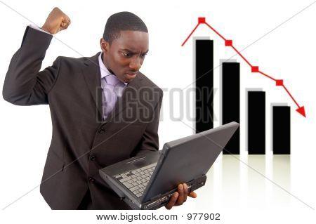 Stock Losses!!!