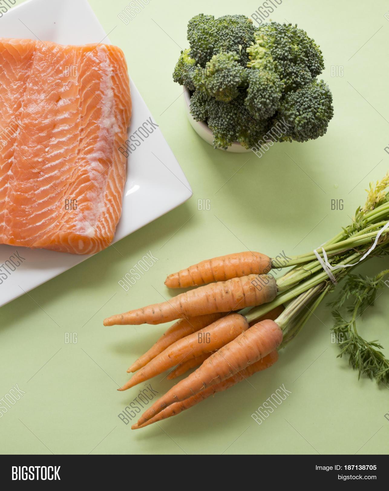 how to make salmon fish steak