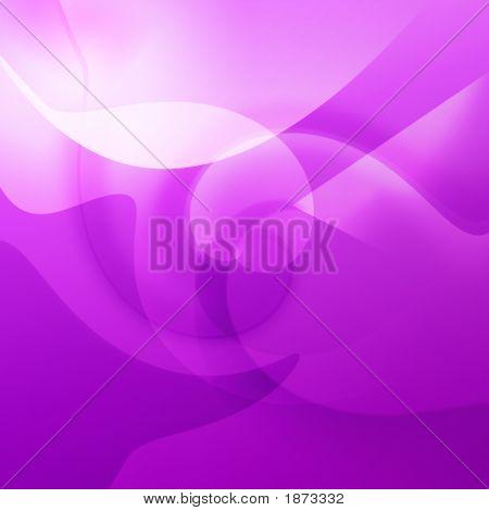 Purple Curves