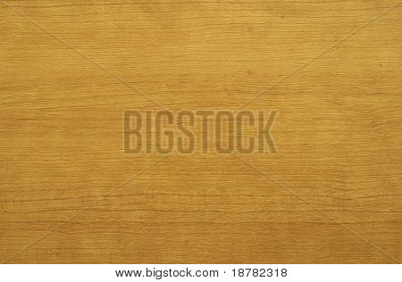 Horizontal photo the image of a wooden surface