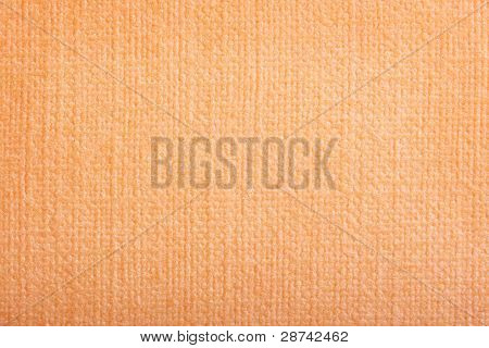 Book Cover Texture
