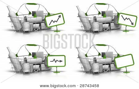 purchasing power concept