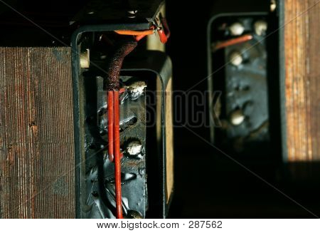 Antique Electronics