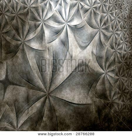 fractal grunge  Texture