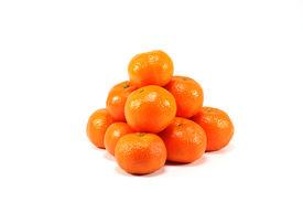 pic of tetrahedron  - Oranges - JPG