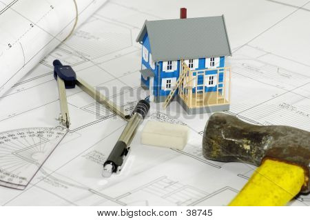 Home Builder 3