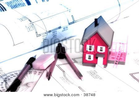 Home Builder 4