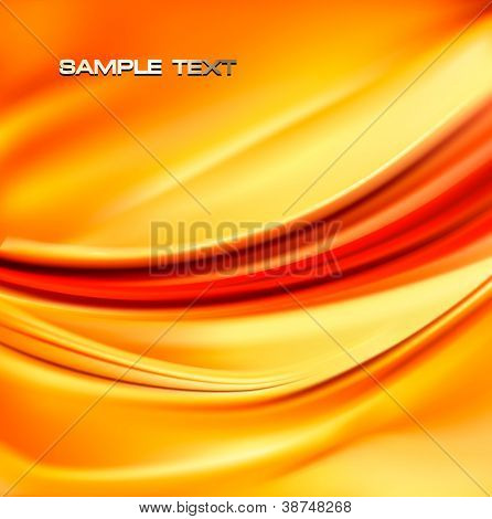 business elegant colorful abstract background. Vector illustration