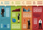 picture of statements  - Template used for infographics - JPG