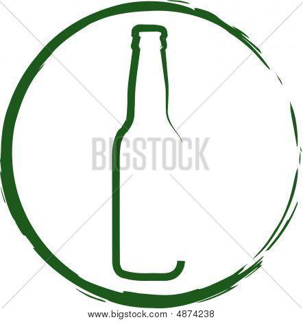 Beer_symbol.eps