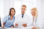 stock photo of roentgen  - healthcare - JPG