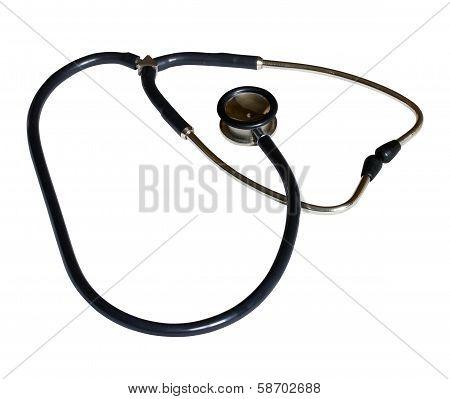 One Medical Stethoscope