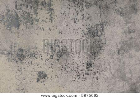 Vintage grijze achtergrond