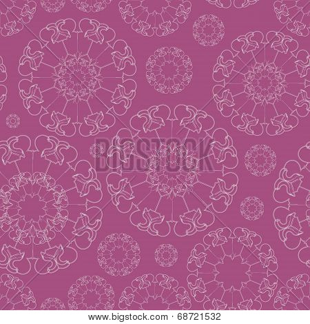 Abstract Tracery